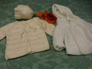 lot-3pieces-bebe-6mois-ou-gros-poupon-du-tricote-neuf-veste-et-bonnet-laine
