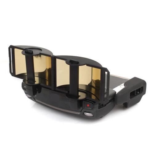 Signal Booster Antenna Range extender Accessories DJI Mavic Pro Air Spark