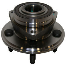 Wheel Bearing And Hub Assembly Front Rear Gmb 730 0413 For Sale Online Ebay
