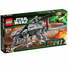 LEGO Star Wars AT-TE (75019)