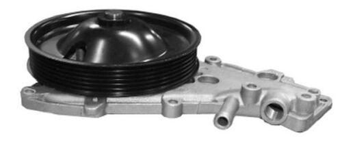 Vauxhall astra 1998-2010 Mk4 Mk5 pompe à eau système de refroidissement de remplacement