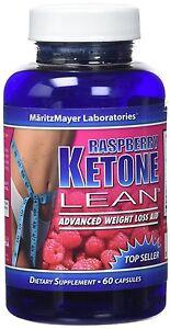 1 bot raspberry ketone lean advanced fat weight loss 1200. Black Bedroom Furniture Sets. Home Design Ideas