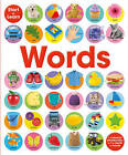 Words by Paul Calver, Toby Reynolds (Hardback, 2014)