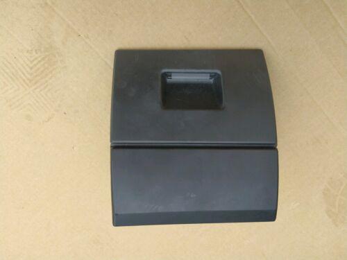 BMW 3 SERIES E90 E91 E92 E93 Folding Box Right Driver/'s Side 7132866