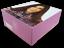 BUCCIADIMELA-Pigiama-Donna-Lungo-Invernale-in-caldo-Pile-abbottonato-DCF10094M Indexbild 2