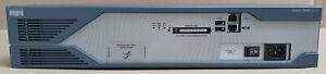 Cisco-2821-SRST-k9-Voice-Bundle-Routeur-1280
