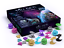 Tau-Ceti-Planetary-Crisis-Kickstarter-Premium-Pledge