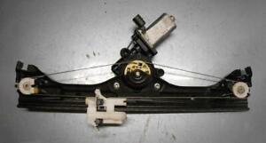FIAT-500-NEARSIDE-ELECTRIC-WINDOW-MOTOR-PASSENGER-SIDE