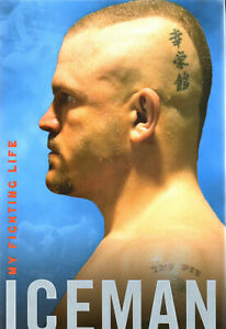 CHUCK-LIDDELL-ICEMAN-MY-FIGHTING-LIFE-1ST-FIRST-EDITION-WITH-DUSTWRAPPER-1-1