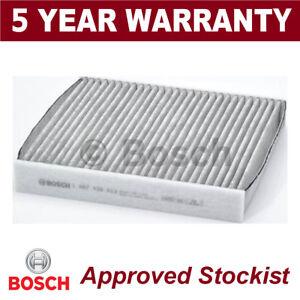 Bosch-Cabin-Pollen-Filter-R2413-1987432413