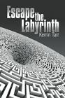 Escape the Labyrinth by Kerrin Tarr (Paperback / softback, 2013)