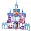 thumbnail 1 - Disney-Frozen-Ultimate-Arendelle-Castle-Playset-Frozen-2-Ships-Same-Day