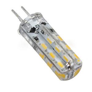8X-G4-Ampoule-Lampe-Spot-3014-SMD-24-LEDs-Blanc-Chaud-3600K-1-5W-Pour-Maison-I3D