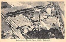 BR56230 Etablissements Battaille Freres Besecles       Belgium