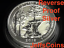2018-S-REVERSE-Pictured-Rocks-Lakeshore-90-Silver-Proof-Park-Quarter-Michigan thumbnail 1