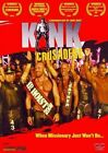 Kink Crusaders 0857965003047 With Chuck Renslow DVD Region 1