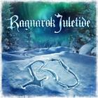 Ragnarok Juletide von Various Artists (2014)