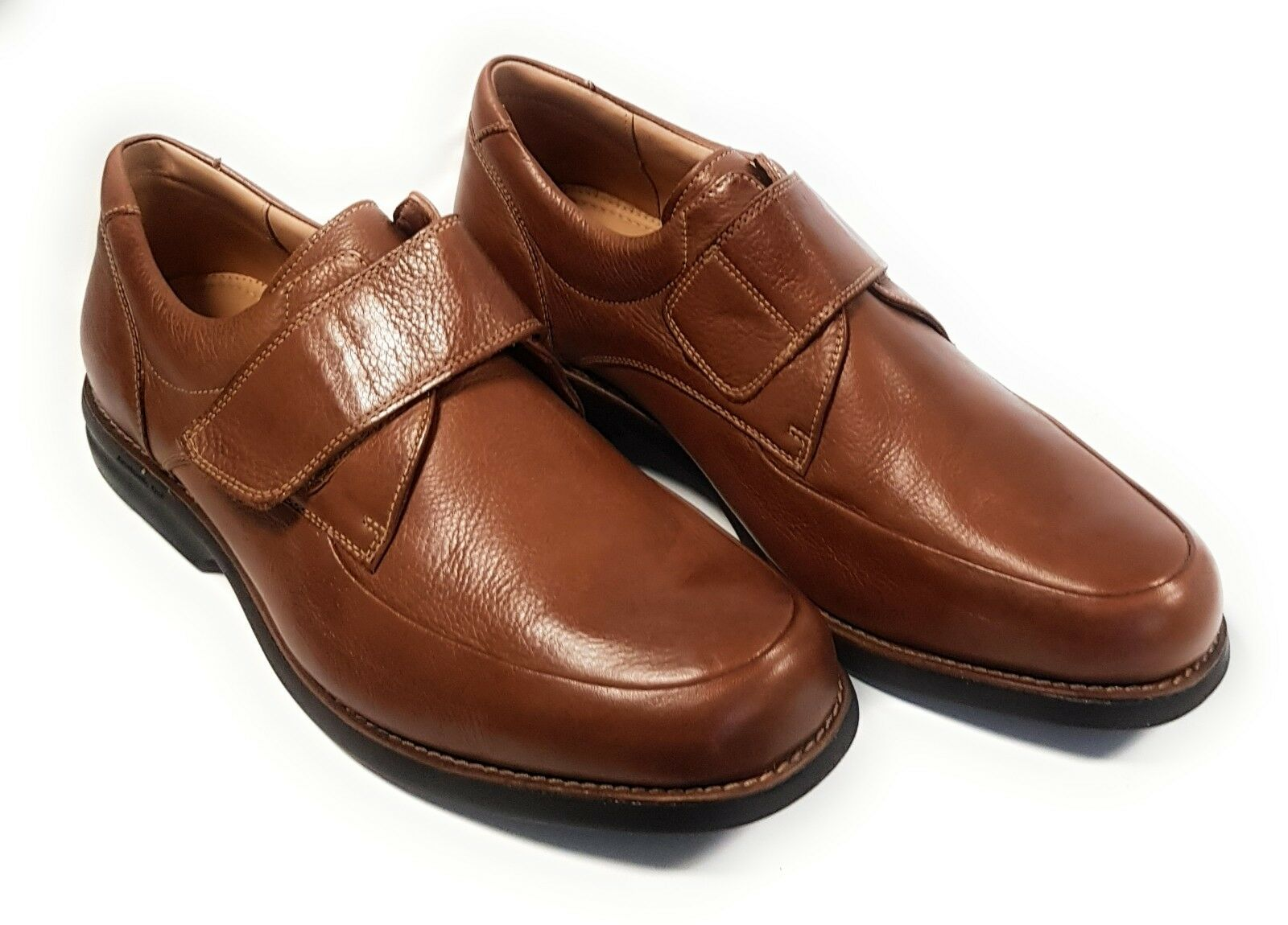 TAPAJOS Anatomic The Comfort Halbschuhe Shoemakers Herren Schuhe Slipper Halbschuhe Comfort 68c9a6