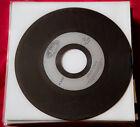 """Ash JESUS SAYS Jukebox promo 7"""" UK vinyl Brit Pop Noel Oasis Blur"""