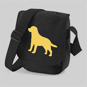 Labrador-Retriever-Shoulder-Bags-Dog-Walkers-Birthday-Gift-Labradors-Bag