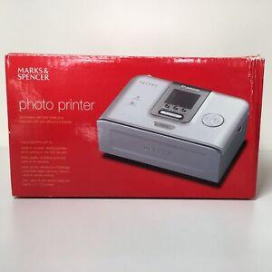 Canon-Selphy-CP710-Portable-Compact-Photo-Printer-New-In-Box-Pictbridge