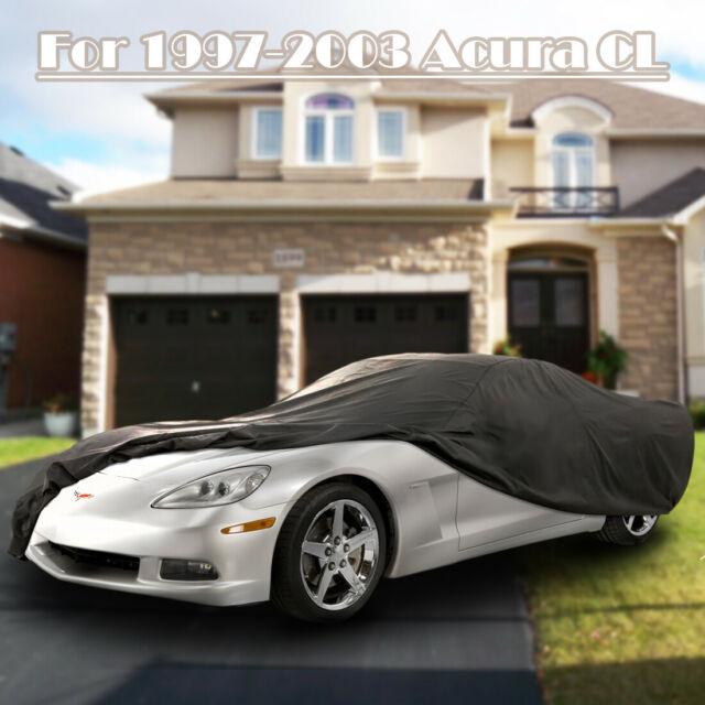 UV Proctect Stormproof Waterproof Car Cover Breathable For