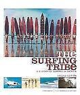 Surfing Tribe von Roger Mansfield (2011, Taschenbuch)