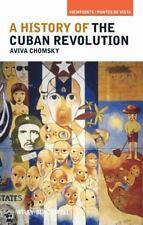 Viewpoints / Puntos de Vista: A History of the Cuban Revolution 11 by Aviva...