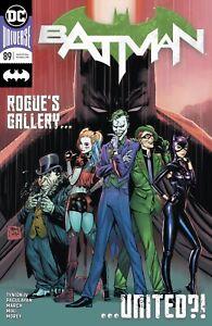 Batman-89-2020-DC-Comics-First-1st-Print-Daniel-Main-Cover