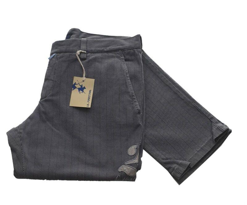 Jockey Confezione 3 Cotone Rich business Sock-Grigio