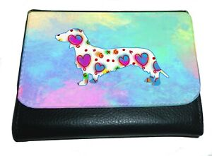 Dachshund-Purse-Wallet-pretty-Design-Dachshund-Purse-Birthday-Thankyou-Gift