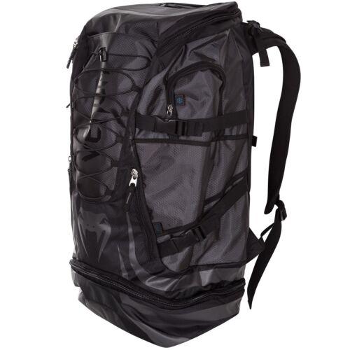 Venum Rucksack Challenger Xtreme Sport Tasche Freizeit Backpack Outdoor Wandern
