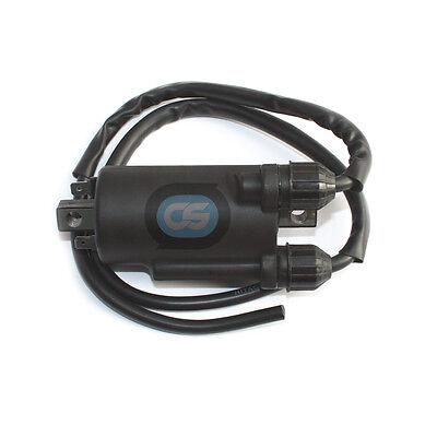 Warranty 1979 79 Ignition Coil for Honda CB750L CB 750 L