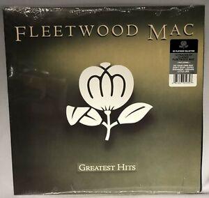 LP-FLEETWOOD-MAC-Greatest-Hits-Vinyl-2014-Warner-NEW-MINT-SEALED