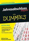 Jahresabschluss Kompakt Fur Dummies by Raymund Krauleidis, Michael Griga (Paperback, 2016)