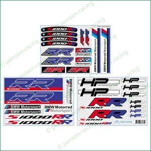491-2003-2011 Honda Element Hydraulic Power Steering Rack and Pinion