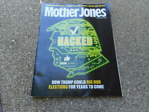 MAY-JUNE-2018-MOTHER-JONES-magazine-HOW-TRUMP-COULD-RIG-OUR-ELECTIONS-MAGA