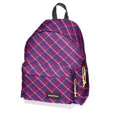 EASTPAK rugzak sac-à-dos backpack PADDED PAK'R 24 L SPLINTERNIEUW NOUVEAU NEW