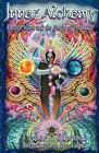 Inner Alchemy: Energy Work and the Magic of the Body by Taylor Ellwood (Paperback, 2007)