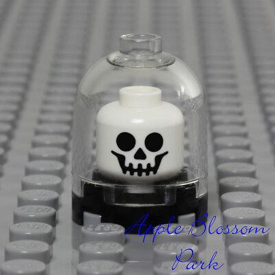 Skeleton Arm Bent NEUF NEW gris dark grey 4 x LEGO 26163 Bras Squelette Coudé