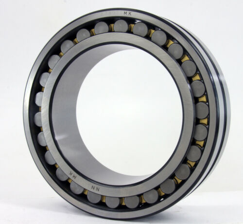 NN3012MK Cylindrical Roller Bearing 60x95x26 Tapered Bore Bearings