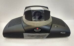 Polycom-Viewstation-PVS-16XX-PAL-Camera-UISC-Interface-2201-08900-092