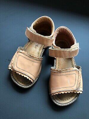63a17abef614 Børnesko og -støvler - Sandaler - køb brugt på DBA