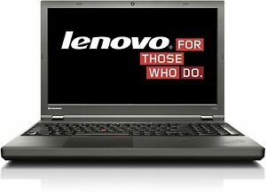 Details about Lenovo ThinkPad 15 6