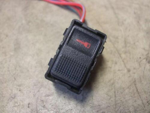 Interrupteur zv centrale verrouillage AUDI a3 8l a4 b5 8l0962107a normalement ouvert normalement fermé