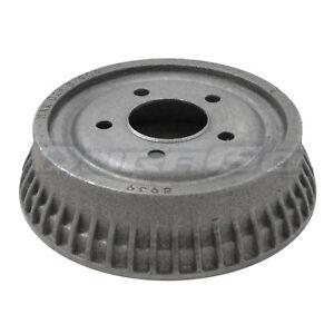 Brake-Drum-Rear-IAP-Dura-BD8939