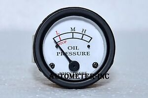 JD-OIL-PRESSURE-GAUGE-WHITE-FACE-52mm-Dia
