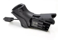 Shimano Ultegra Di-2 Di2 ST-6870-R Shift/Brake Lever Bracket,  Right Hand