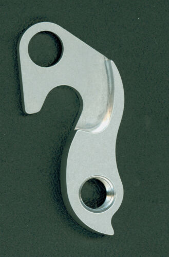 4291 Replace Hanger,SPECIALIZED,Secteur,Sequoia,Sirrus,Source,Tarmac,Vita 11