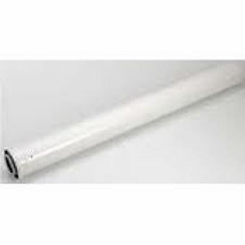 Baxi//main//potterton 1000mm flue prorogation 5111074//720648801